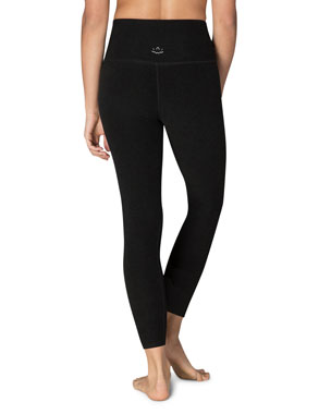 fcdd797a89aef Women's Leggings Tights & Yoga Pants at Neiman Marcus
