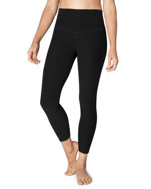 0943ef5347afa Women's Leggings Tights & Yoga Pants at Neiman Marcus