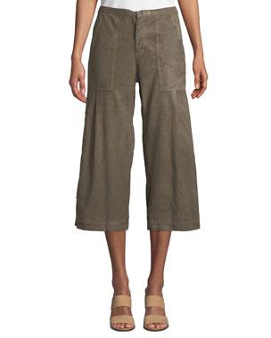9f550ffb3d33 Women's Designer Clothing on Sale at Neiman Marcus