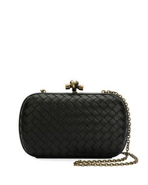 659a66feb0d Women's Designer Clutches at Neiman Marcus
