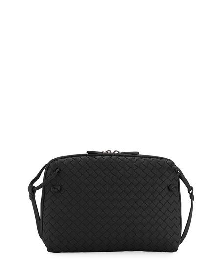 Bottega Veneta Nodini Messenger Bag  c2a4e542269c2