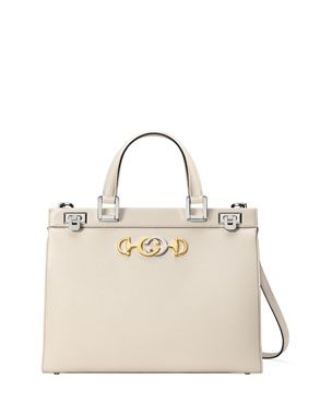 5a0954eb8 Gucci Handbags, Totes & Satchels at Neiman Marcus