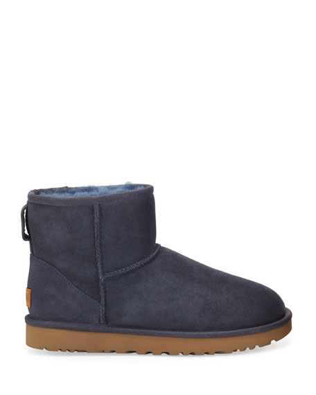 Image 3 of 6: UGG Classic Mini II Boot