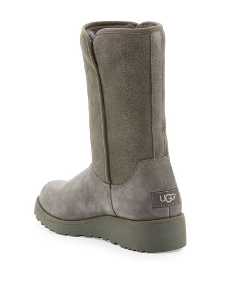 ugg amie waterproof
