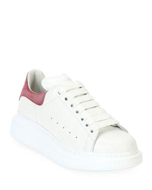 Estate Sneakers 2019 Primavera 3 N Flash vnPNOm0y8w