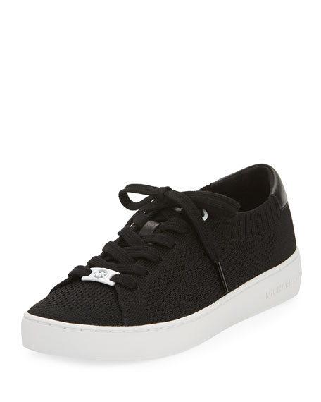 Skyler Knit Low-Top Sneaker