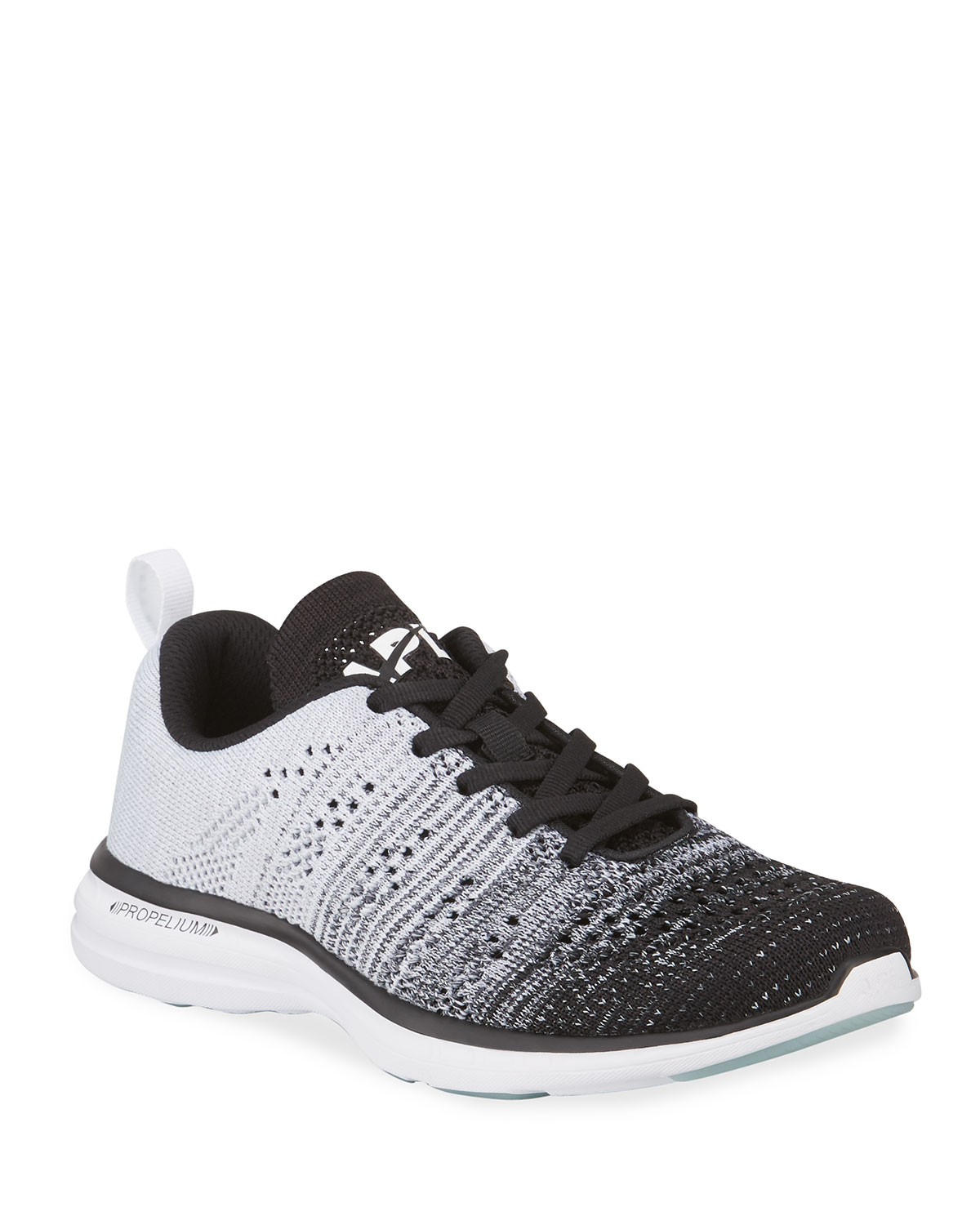 f2a7749711d9 APL  Athletic Propulsion Labs Techloom Pro Knit Mesh Sneakers ...