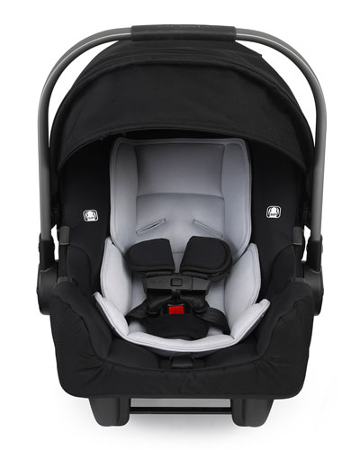 Baby Strollers Car Seats Loungers At Neiman Marcus