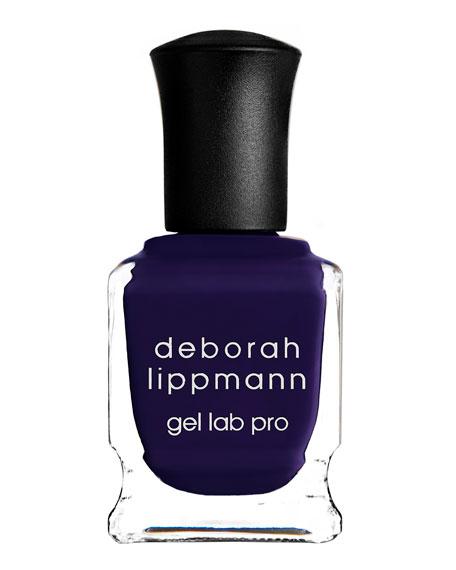 Deborah Lippmann Gel Lab Pro Nail Polish, 15