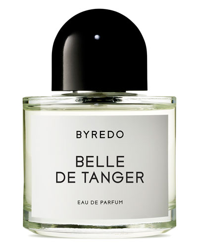 Belle de Tanger  3.4 oz./ 100 mL