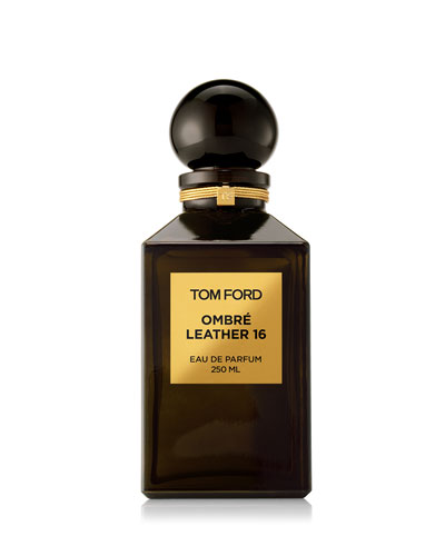tom ford cosmetics lip colors body oils at neiman marcus. Black Bedroom Furniture Sets. Home Design Ideas