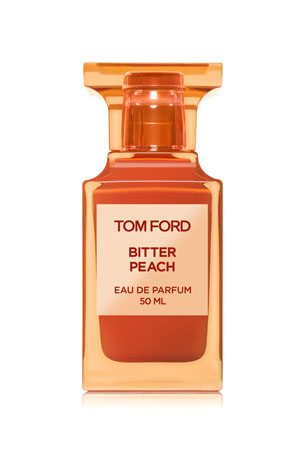 TOM FORD 1.7 oz. Bitter Peach Eau de Parfum