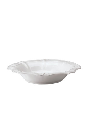 Juliska Berry & Thread Serving Bowl