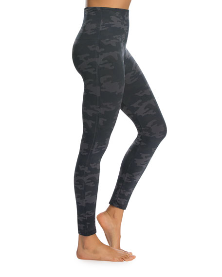 1caa691d784dec Spanx Look-at-Me-Now™ Seamless Leggings | Neiman Marcus