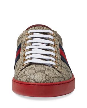 c067b4449 Men's Designer Shoes at Neiman Marcus