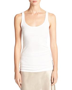 43d55f647ccdb3 Women's Fashion Tops at Neiman Marcus