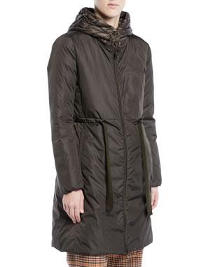 0e9e3a487 Women's Designer Coats & Jackets at Neiman Marcus
