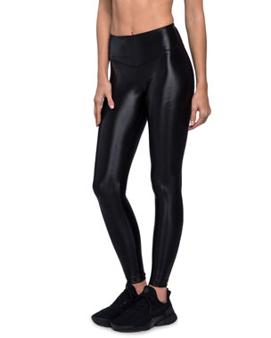 43a6140b0d Koral Activewear at Neiman Marcus