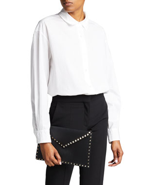 33bae2baf0a1 Women's Designer Clutches at Neiman Marcus