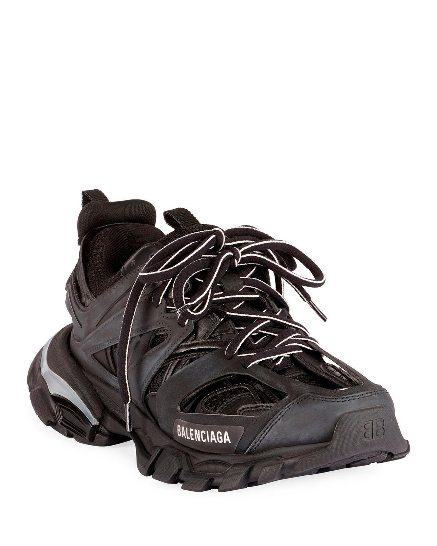 Balenciaga Track Sneaker | Neiman Marcus