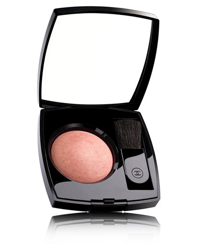 CHANEL <b>JOUES CONTRASTE</b><br>Powder Blush