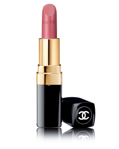 CHANEL <b>ROUGE COCO</b><br>Hydrating Créme Lip Colour