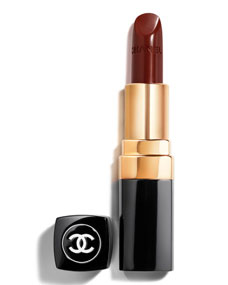 CHANEL <B>ROUGE COCO</b><BR>Ultra Hydrating Lip Colour