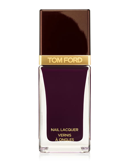 TOM FORD Nail Lacquer, 0.4 oz./ 12 mL