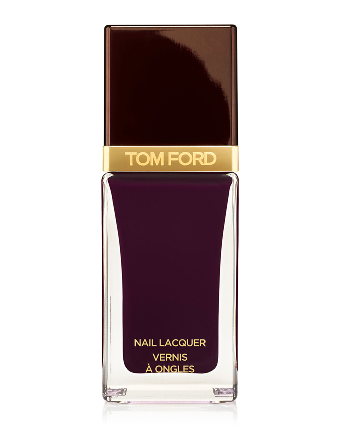 TOM FORD Nail Lacquer, 0.4 oz./ 12 mL   Neiman Marcus
