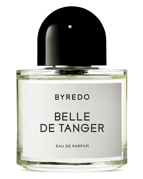 Byredo Belle de Tanger, 3.4 oz./ 100 mL