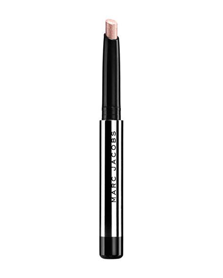Marc Jacobs Twinkle Pop Cool Eye Shimmer Stick