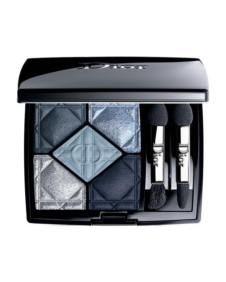 Dior 5-Couleurs Eyeshadow