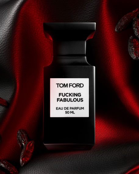 Image 2 of 4: TOM FORD 1.7 oz. Fabulous Eau de Parfum