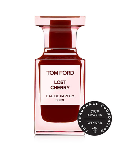 Image 1 of 3: TOM FORD 1.7 oz. Lost Cherry