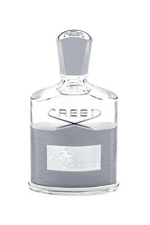 CREED 3.3 oz. Aventus Cologne
