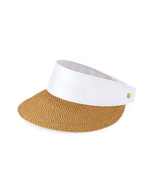 8e80dc3ab2302c Designer Women's Hats at Neiman Marcus