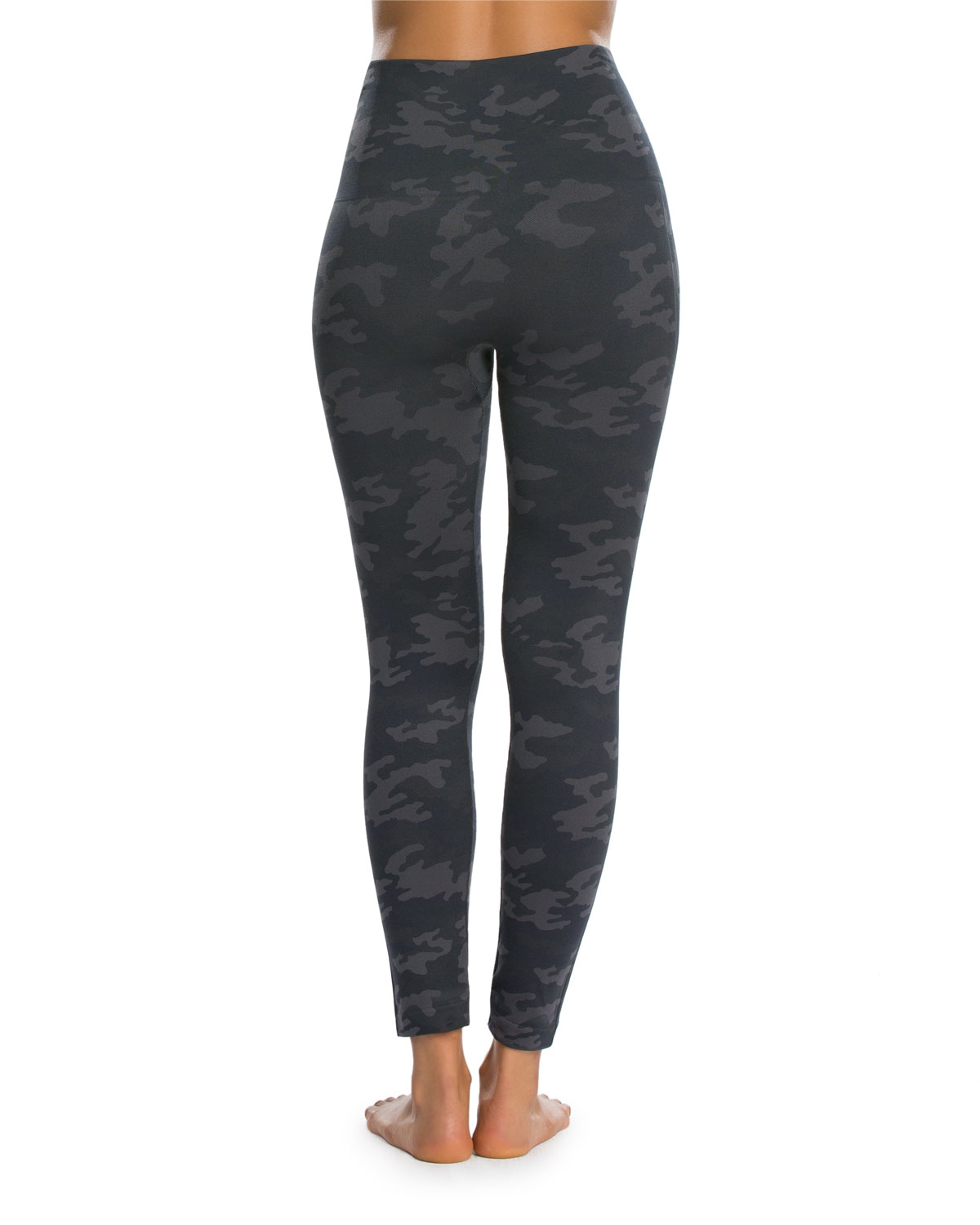 1f63e250be4962 Spanx Look-at-Me-Now™ Seamless Leggings | Neiman Marcus