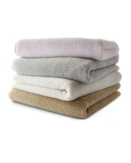 Marcus Collection Luxury Bath Towel