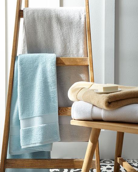 Wescott Bath Towel