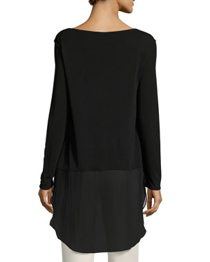 5680a4bd678 Clearance Sale Online at Neiman Marcus