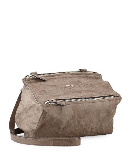 Pandora Small Satchel Bag