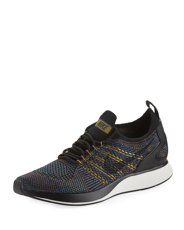 cfdef1ade559 Nike Air Zoom Mariah Flyknit Racer Sneakers
