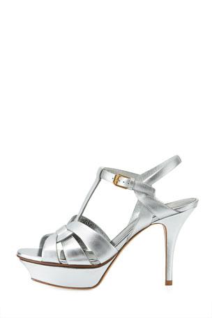 Bridal \u0026 Wedding Shoes at Neiman Marcus