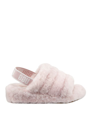 8198a63d035 UGGs for Women at Neiman Marcus