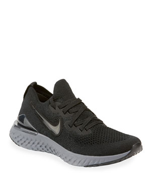 1fa51beca Nike Sneakers & Trainers at Neiman Marcus