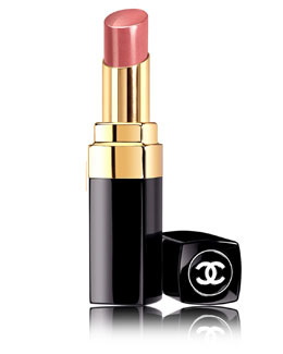 CHANEL ROUGE COCO SHINE  HYDRATING SHEER LIPSHINE<br>Hydrating Sheer Lipshine