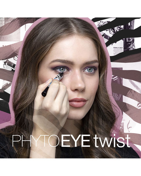Image 3 of 3: Sisley-Paris Phyto-Eye Twist