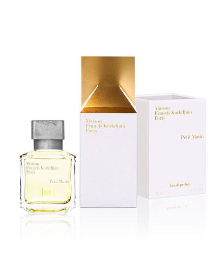 Maison Francis Kurkdjian 2.4 oz. Petit Matin Eau de Parfum