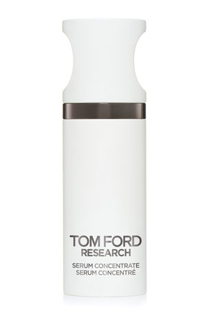 TOM FORD 0.68 oz. Research Serum Concentrate