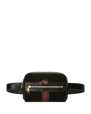 bf64acf08a51 Designer Belt Bags and Fanny Packs for Women at Neiman Marcus